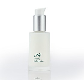 CNC Security Hydro Lotion, 30ml
