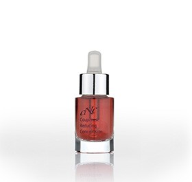 CNC Couperose Reducing Concentrate, 15ml