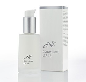 CNC Concentrate LSF 15, 30ml